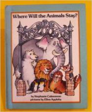 animalsstay