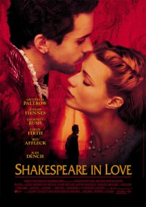 shakespeare-in-love-poster